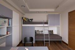 nowe mieszkanie