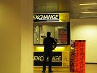 kurs przygotowujący kasjera walutowo złotowego